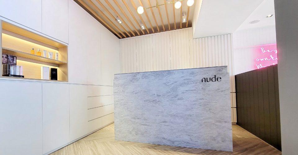 Nude Beautique_Central_Reception_2 crop