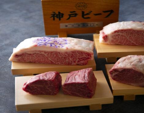 Famed Kobe Restaurant Brand Opens YAKINIKU ISHIDAYA in Hong Kong