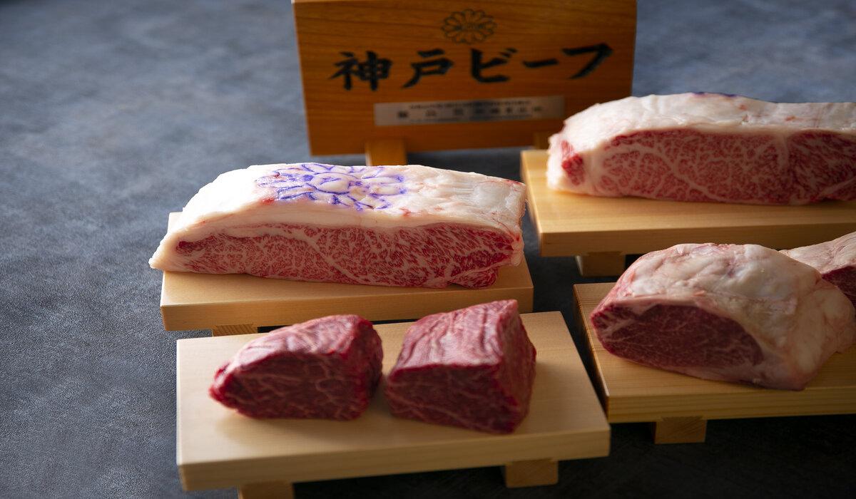 yakiniku ishidaya meats