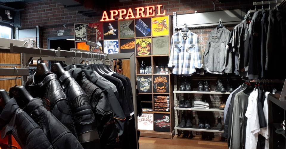hd-apparel