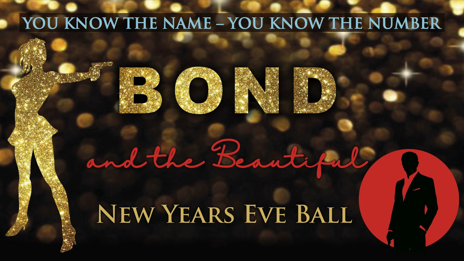 Tamarind's Bond and the Beautiful Ball
