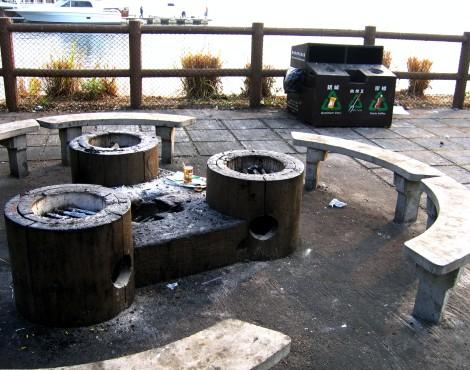 9 Hong Kong Barbecue Hacks