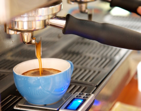 Why is Melbourne coffee so popular in Hong Kong? We go straight to the source