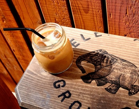 7 Best Coffee Shops in Western District