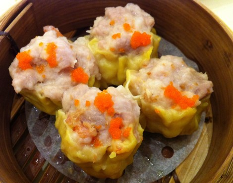 6 Under-the-Radar Hong Kong Dim Sum Restaurants