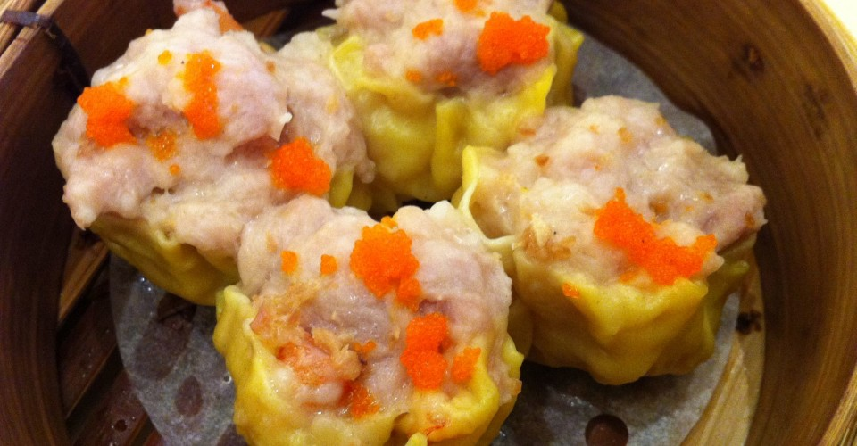 hk-dimsum-siumai-Flickr-andrewarchy