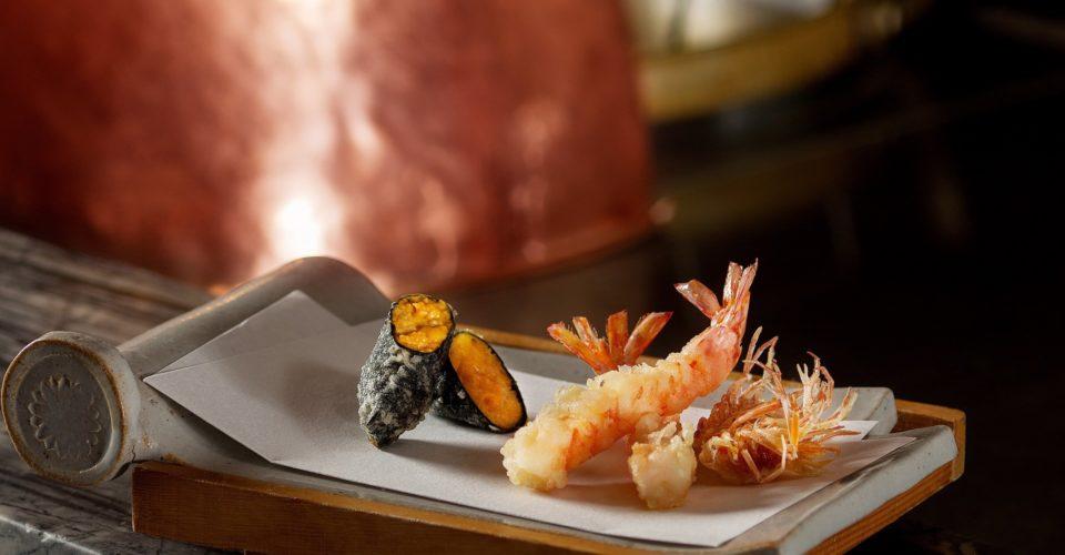 Assorted-tempura-雜錦天婦羅-1_1Mb