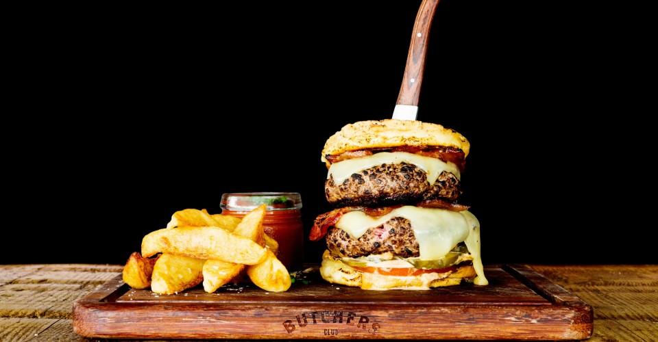 Butcher's Club-092014-JM-DH-highres