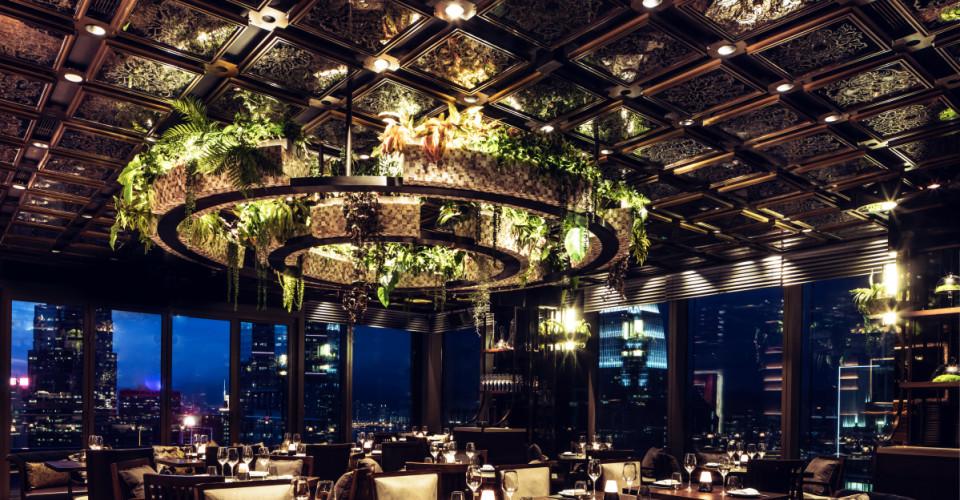 CÉ LA VI By AB Concept-Restaurant_5_Fotor
