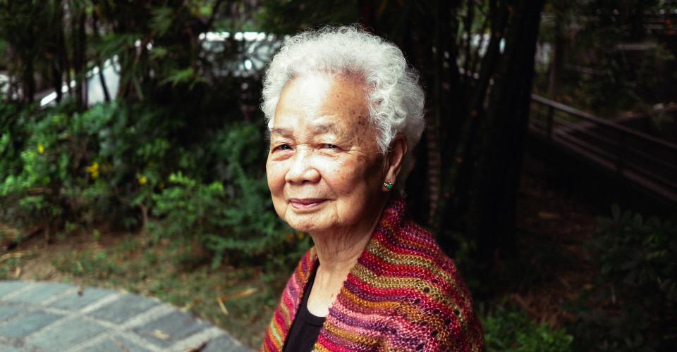 HKHomie-GrandmaChan (3 of 3)(AlansPick)