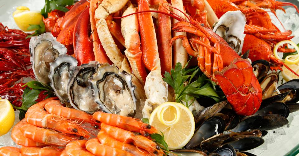 W-Hong-Kong-Fantastic-4-Monday-seafood-2