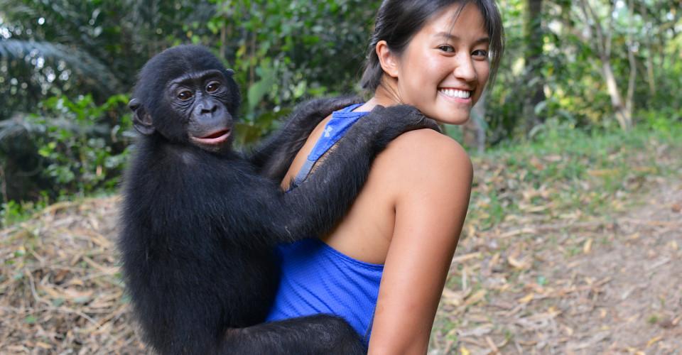 Laurel Chor & Bonobo