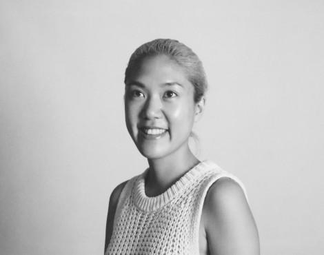 Chantal Wong, 30