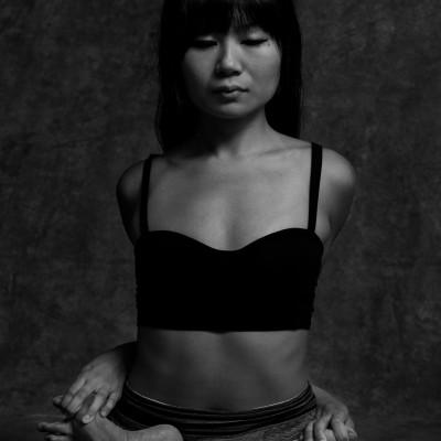 Marsha Ho, 30