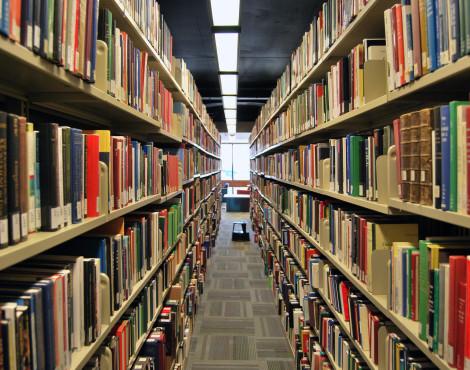 30 Under 30 Reading List: Top 10 Books for Entrepreneurs