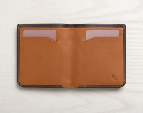 Kapok debuts new bellroy High Line collection