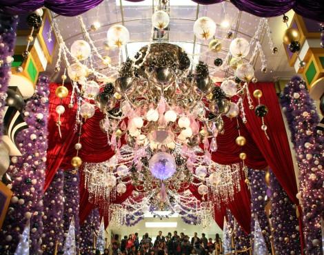 9 Christmas Struggles Only Hongkongers Understand