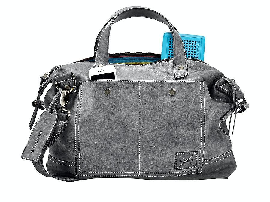 Nioxn bag