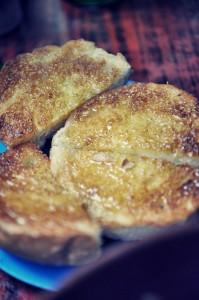 Crispy goodness at Sing Heung Yuen. Photo: chee.hong/Flickr