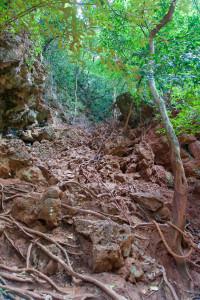 Hike Railay Viewpoint