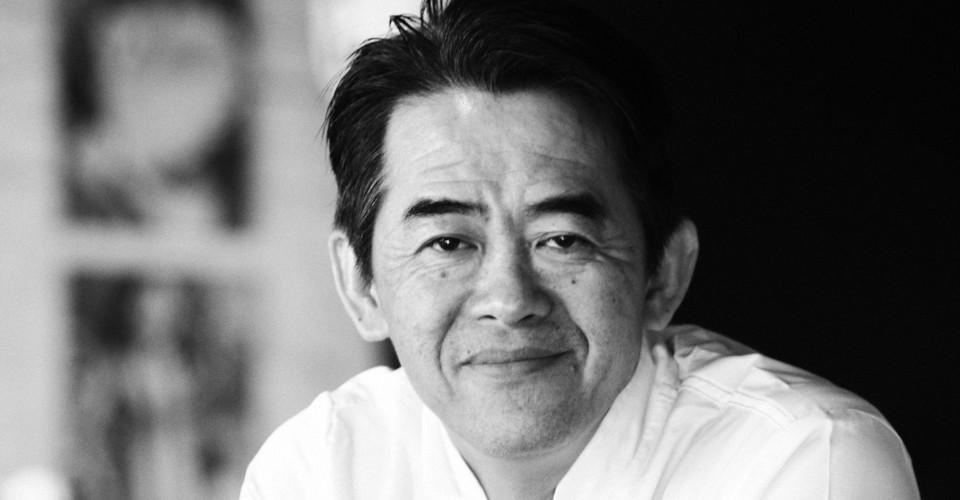 Viet Kitchen Peter Cuong Franklin
