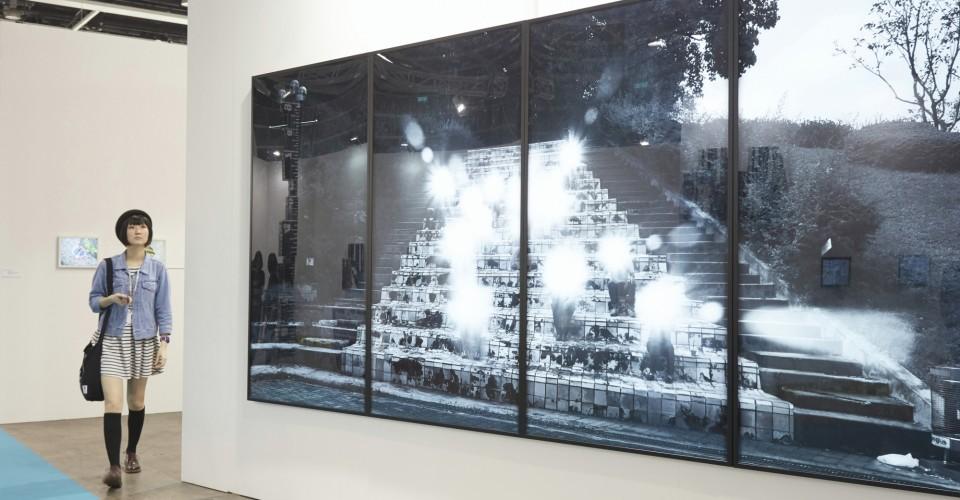 Art Basel - Insights_1C26_1335Mabini