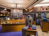 Best Hong Kong Men's Tailors
