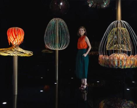 Elaine Yan Ling Ng on the Rise of Hong Kong Art