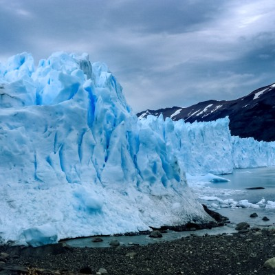 Explore the Beauty of Patagonia