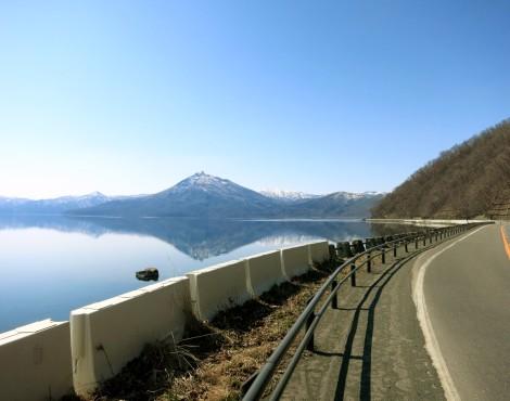 Take an Epic Bike Ride Through Asia