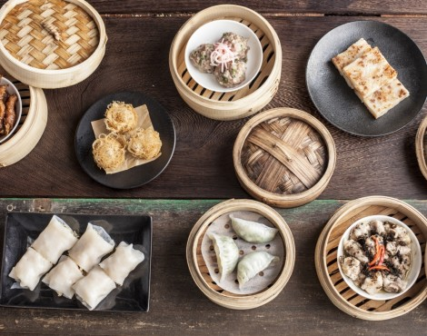 Best Cantonese Chinese Restaurants in Hong Kong