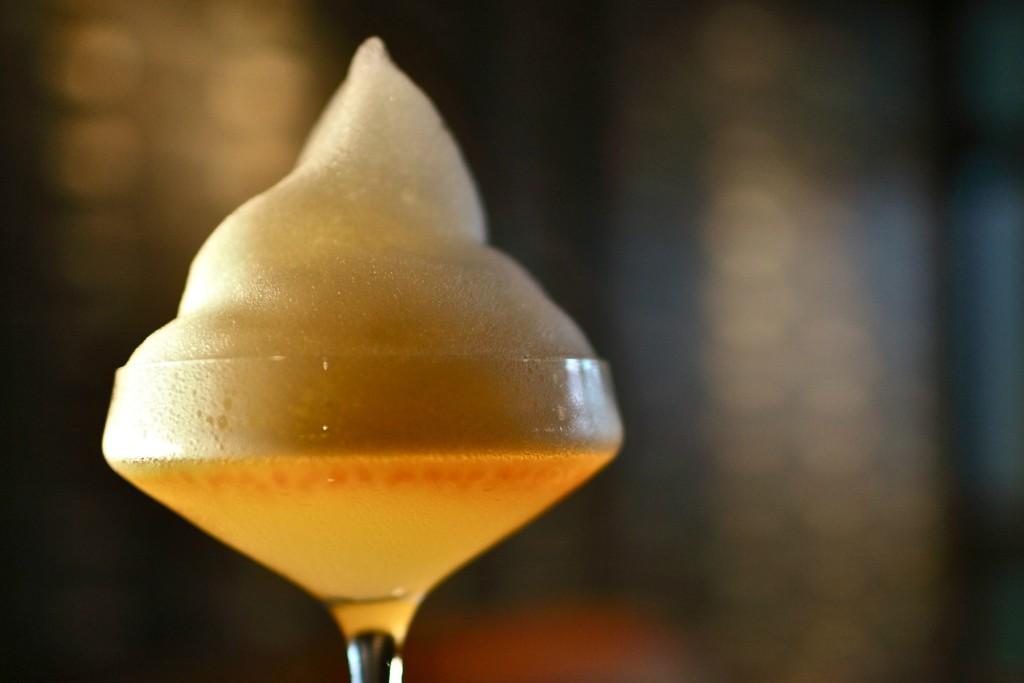 Martini - Quinary