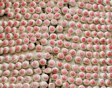 What's the Story Behind the Cheung Chau Bun Festival?