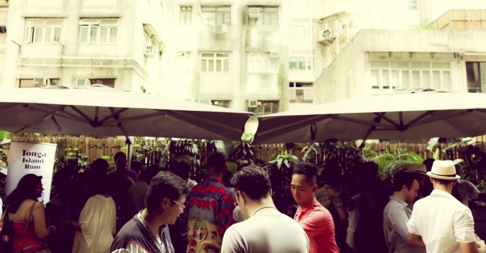 Rum Fest