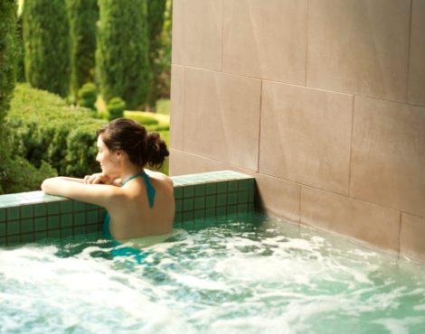 5 Wellness Experiences in Daylesford to Enjoy Right Now