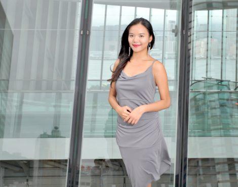 Female Entrepreneurs Worldwide On Diversifying Hong Kong Talent