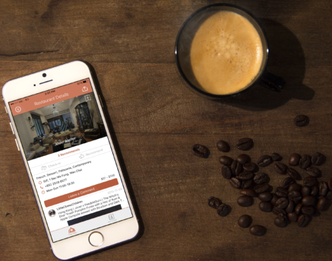 FeedMeGuru launches Android app — and you're invited to the party