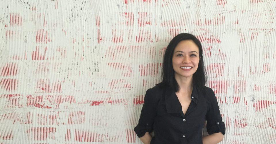 Kit Leung of Minden Concepts