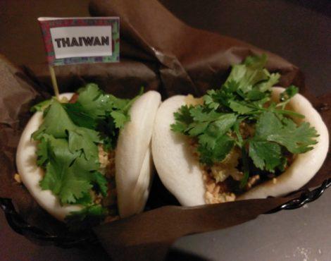 Thaiwan