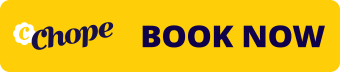 Chope booking