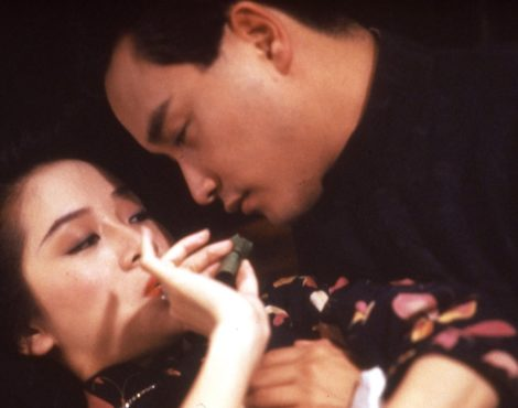 Watch These 9 Classic Hong Kong Films