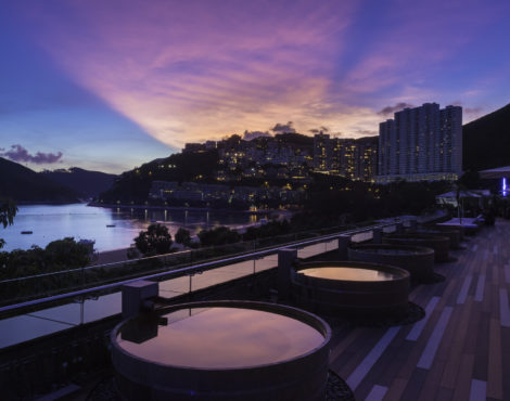 Best Places to Party in Hong Kong, Every Night of the Week