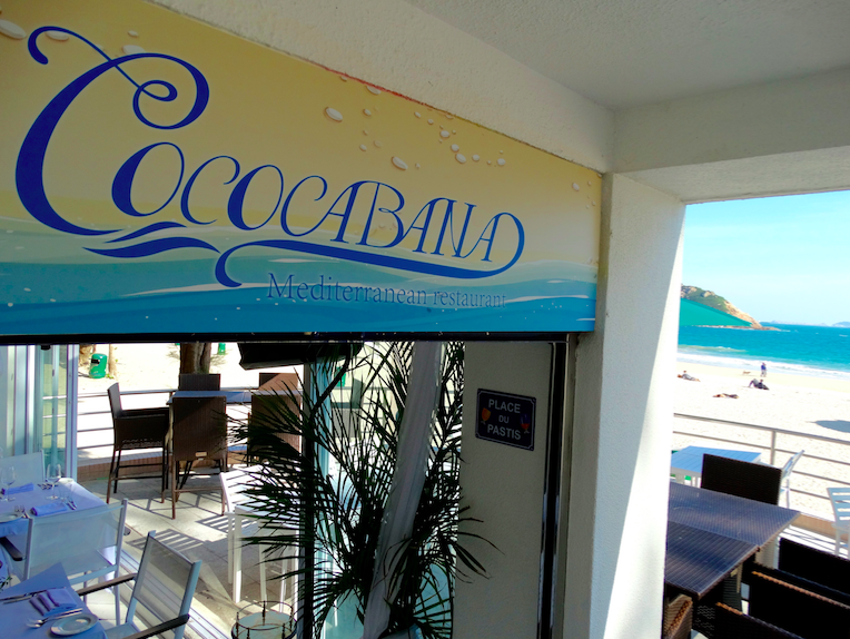 Cococabana - Resized