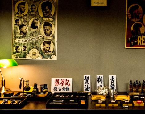 香港顶级焊球厂