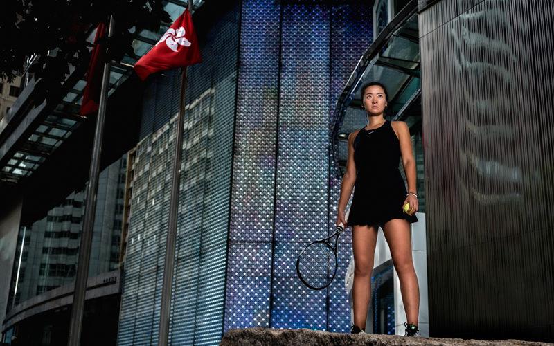 hk tennis open