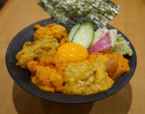 Top Eateries in Tokyo