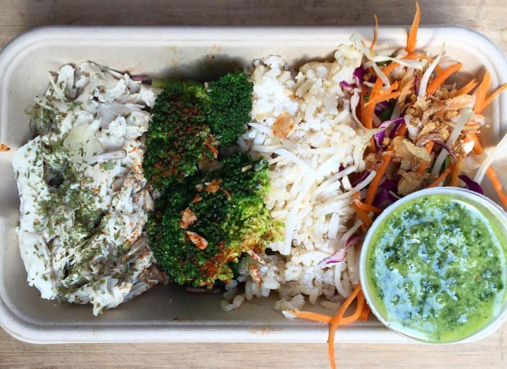 supafood_ricebowls2