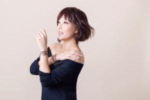 Jill Vidal's VIDAL bracelet collection, 46