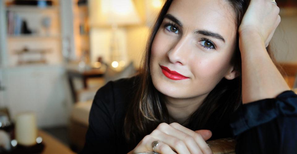 Gabriella Zavatti, 28