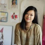 Kitty N. Wong, 29. Photo Credit: Sabrina Sikora